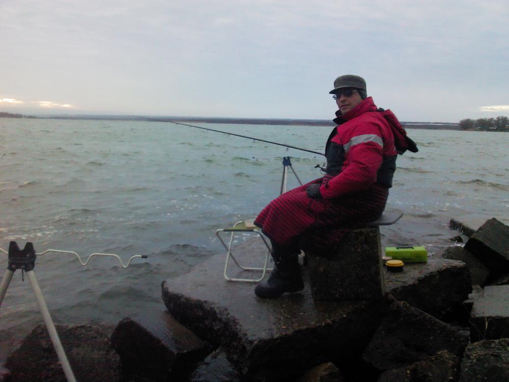 труновский район ставропольский край рыбалка