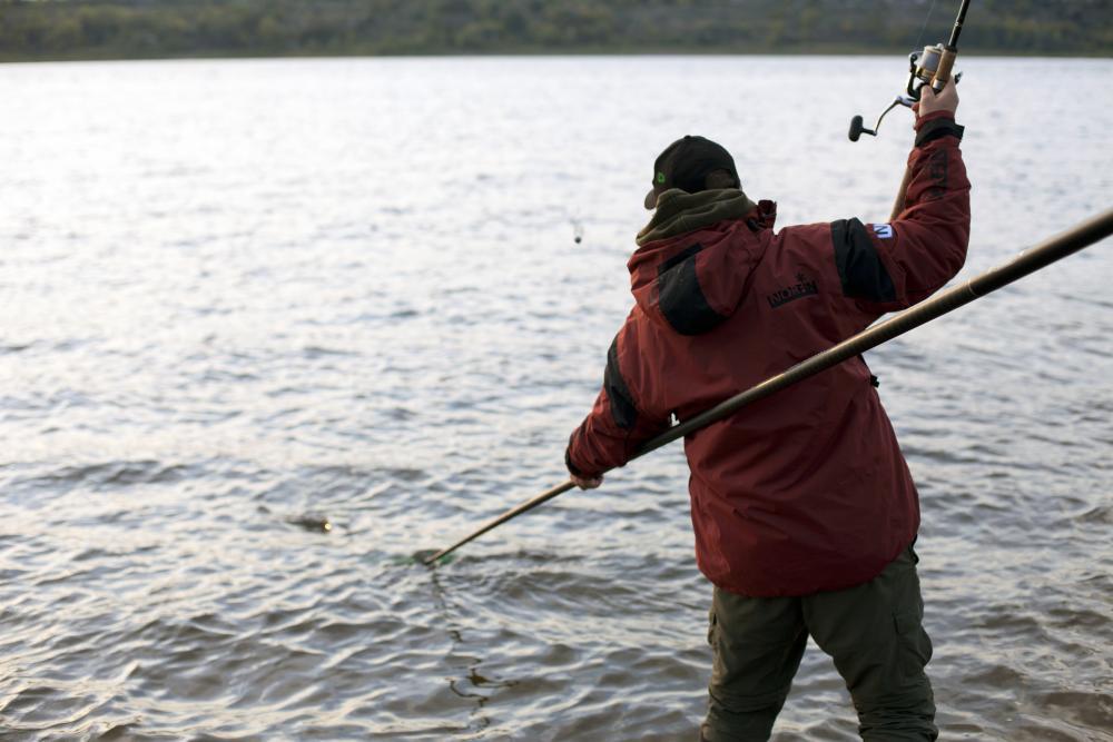 ловля плотвы с алексеем фадеевым видео