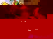 post-35-0-11198400-1368983013.txt