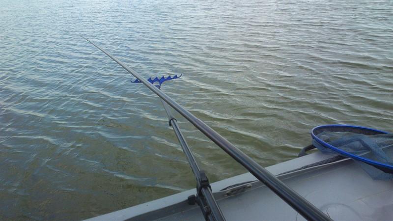 асаково платная рыбалка