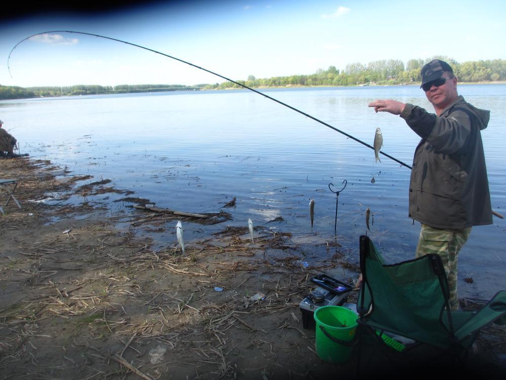 777999 рыбалка в контакте