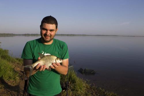 все о рыбалке в волго ахтубинской пойме