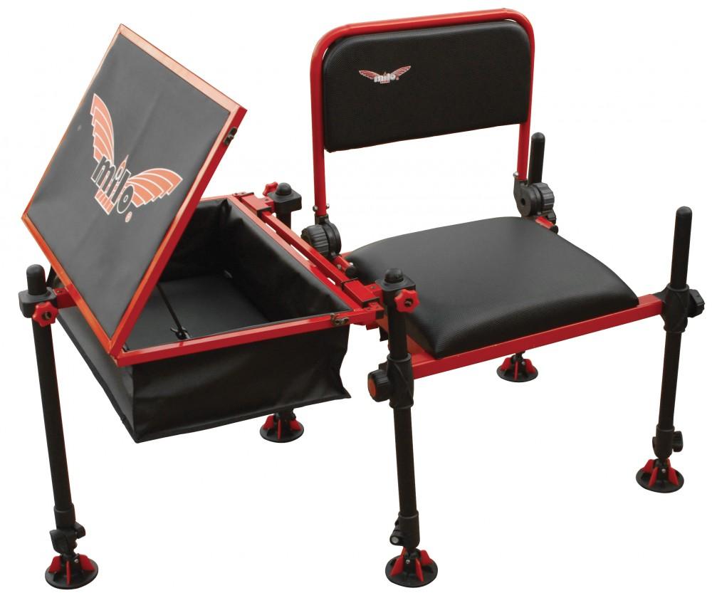 купить фидерное кресло олх