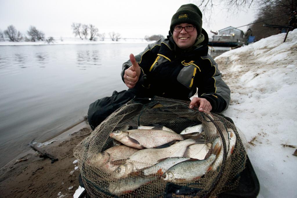Рыболовные принадлежности, снаряжение для туризма и отдыха в Дзержинске