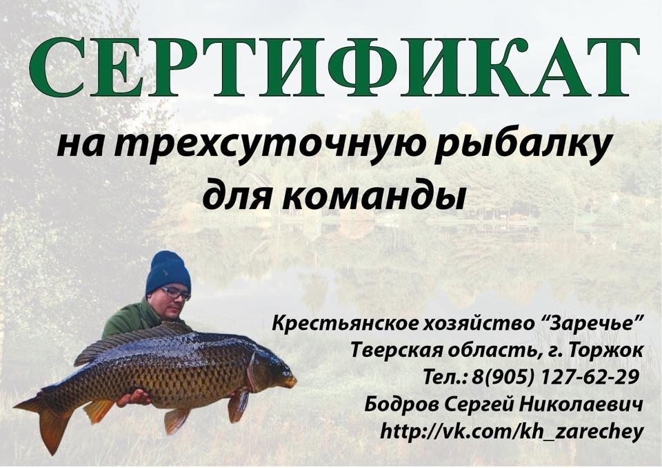 17155595_1844875142427397_7239036894393827137_n.jpg