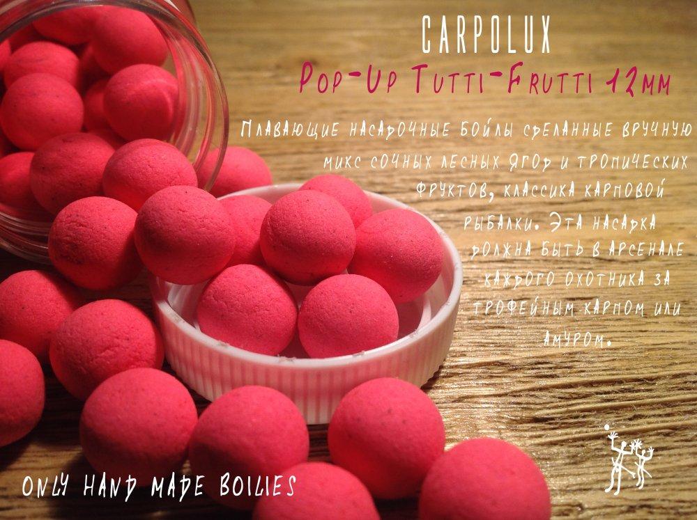 POP-UP Tutti.jpg