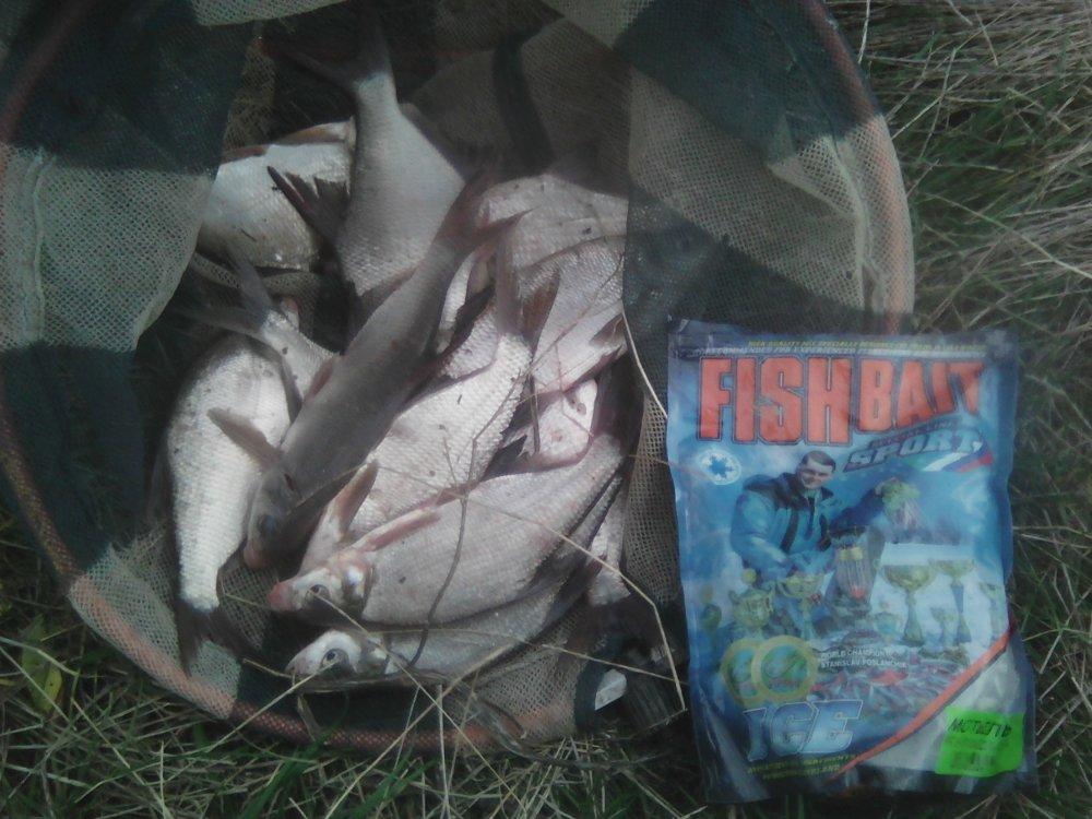 грушевское водохранилище ставропольский край рыбалка отзывы