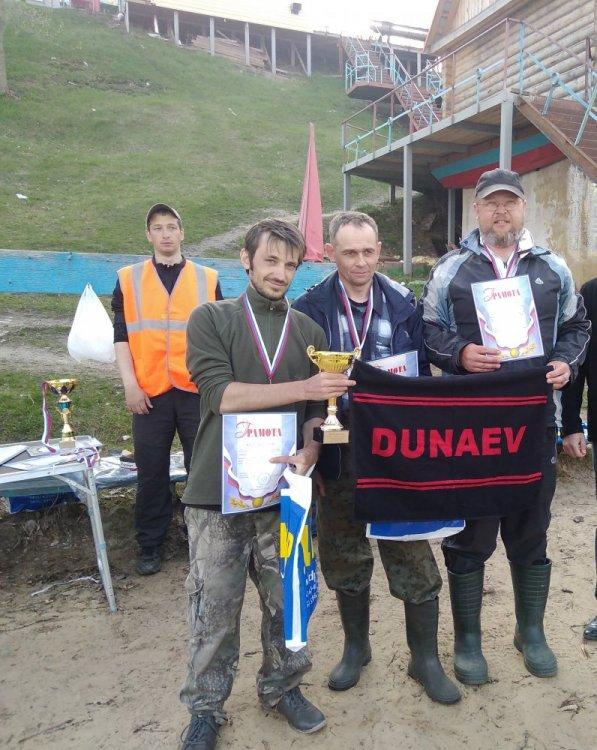 Победители Тамбов-Дунаев.jpg