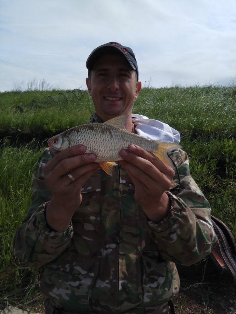Рыбалка в ставропольском крае суворовка
