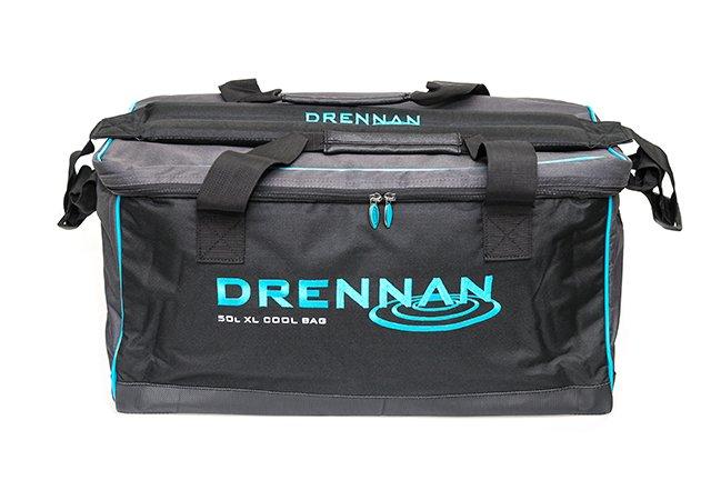 drennan-xl-cool-bag-a.jpg.ea8a9a898ad255421bdfef0a0d6c3865.jpg