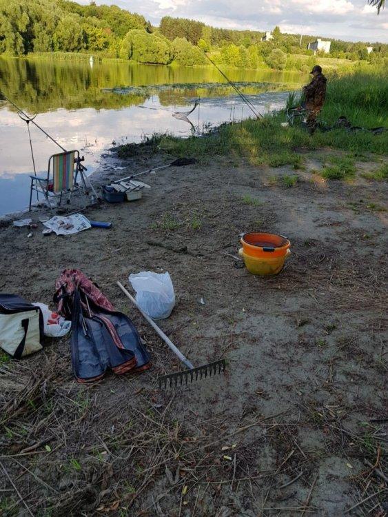 Рыбалка 07.07.18.jpeg