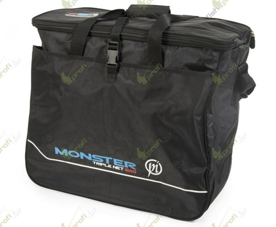preston-new-monster-triple-net-bag-sumka-dlya-sadka-i-aksess-29600.jpg