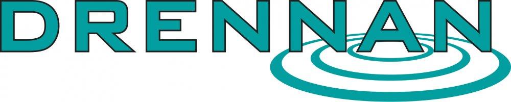 drennan-logo.jpg.b1eb60bfc08f8c9b4b6f87a03f6f2172.jpg