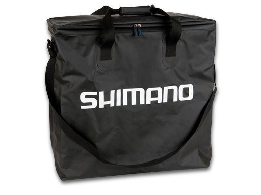sumka_shimano_net_bag_triple_b.jpg
