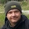 2 декабря 2016г. Фидерная ловля карася на реке - последнее сообщение от frozman