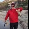 Предварительная регистрация участников на межрегиональный коммерческий турнир по фидерной ловле «FADEEV FISHING – CARP FEEDER CUP» - последнее сообщение от nds69