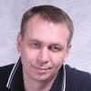 Gennady Yudin